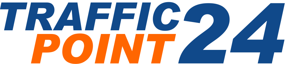 TrafficPoint24